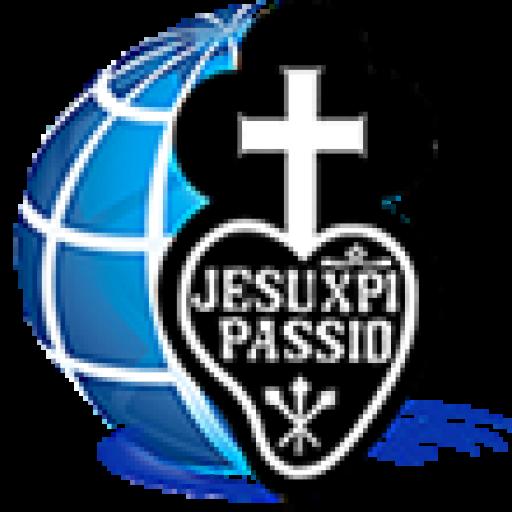 Congregazione Suore Passioniste di San Paolo della Croce
